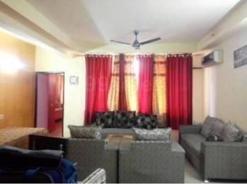 1390 sqft, 2 bhk Apartment in Reputed Kendriya Vihar Sector 51, Noida at Rs. 28000