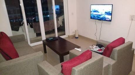 1625 sqft, 3 bhk Apartment in Amrapali Platinum Sector 119, Noida at Rs. 15500
