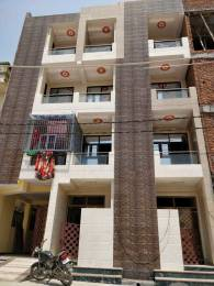 500 sqft, 1 bhk Apartment in Builder Project DLF Ankur Vihar, Ghaziabad at Rs. 12.0000 Lacs