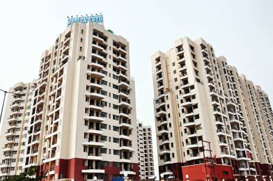 1100 sqft, 2 bhk Apartment in Designarch E Homes UPSIDC Surajpur Site, Greater Noida at Rs. 48.0000 Lacs