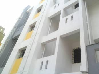 555 sqft, 1 bhk Apartment in Builder Ujjwal Nisarg Kirkatwadi, Pune at Rs. 24.0000 Lacs