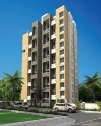 636 sqft, 1 bhk Apartment in Builder Project Warje, Pune at Rs. 42.0000 Lacs