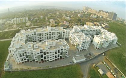 850 sqft, 2 bhk Apartment in Builder Project Kirkatwadi, Pune at Rs. 7000
