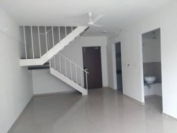 1628 sqft, 3 bhk Apartment in Amanora Future Towers Hadapsar, Pune at Rs. 1.3000 Cr