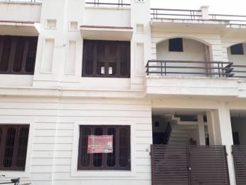 1240 sqft, 2 bhk Villa in Builder Project Gomti Nagar, Lucknow at Rs. 38.0000 Lacs