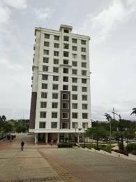 907 sqft, 2 bhk Apartment in Bokhara Orient Palace Handewadi, Pune at Rs. 14000