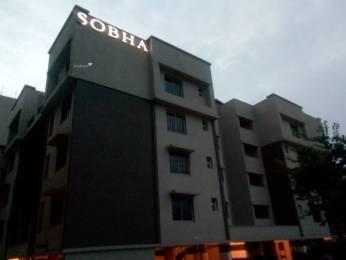 598 sqft, 1 bhk Apartment in Sobha Serene Poonamallee, Chennai at Rs. 16000