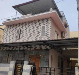 2000 sqft, 4 bhk Villa in Builder Nakshatra Siddanthi Shamshabad, Hyderabad at Rs. 65000