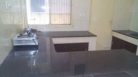 500 sqft, 1 bhk Apartment in Builder BIJITH BHAVANAM BANASWADI Banaswadi, Bangalore at Rs. 9000