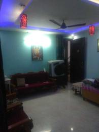 450 sqft, 1 bhk Apartment in Builder Rajiendera Apartment Mahipalpur, Delhi at Rs. 23.0000 Lacs