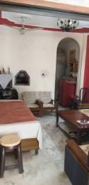1170 sqft, 2 bhk BuilderFloor in Builder Duggal Colony khanpur Delhi Khanpur Colony, Delhi at Rs. 45.0000 Lacs