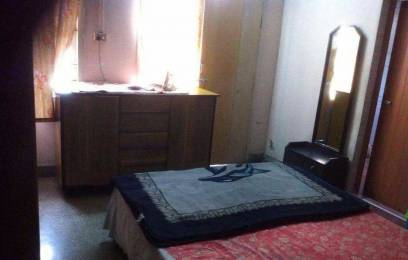 1104 sqft, 2 bhk Apartment in Anand Builders Egmore Chennai Apartments Egmore, Chennai at Rs. 32000