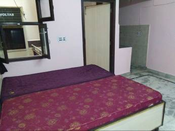 253 sqft, 1 bhk Apartment in Builder ram palace Jasola, Delhi at Rs. 7500