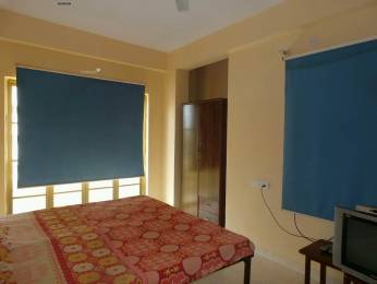 600 sqft, 1 bhk Apartment in Builder holiday apartment Bellandur, Bangalore at Rs. 15000