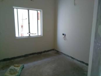 864 sqft, 2 bhk Apartment in Builder Project Kundrathur, Chennai at Rs. 31.1000 Lacs