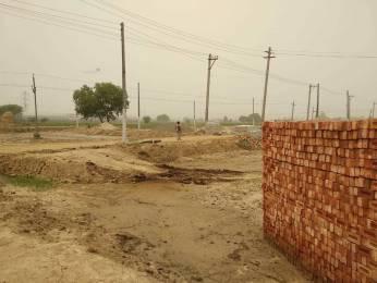 720 sqft, Plot in Builder Ambika Ggreen Avenue Kharar Kurali Road, Mohali at Rs. 10.8000 Lacs