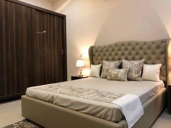 900 sqft, 2 bhk Villa in Builder Project Kharar Kurali Road, Mohali at Rs. 27.9000 Lacs