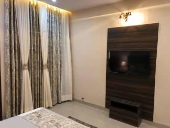 1017 sqft, 3 bhk Villa in Builder Ambika green Avenue Kharar Kurali Road, Mohali at Rs. 34.9000 Lacs