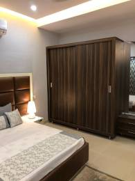 900 sqft, 2 bhk IndependentHouse in Builder Ambika green Avenue Kharar Kurali Road, Mohali at Rs. 27.9000 Lacs