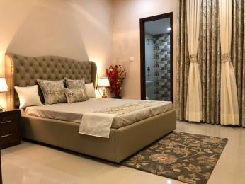 900 sqft, 2 bhk IndependentHouse in Builder Project Kharar Kurali Road, Mohali at Rs. 27.9000 Lacs