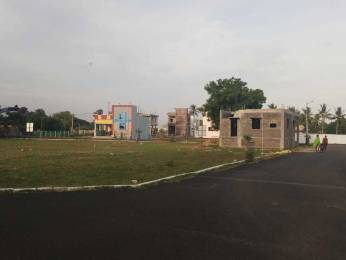 850 sqft, Plot in MCB Blossom Rich Avadi, Chennai at Rs. 18.7000 Lacs