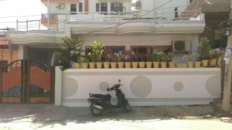 1656 sqft, 3 bhk BuilderFloor in Builder Project Vaishali Nagar, Jaipur at Rs. 1.1000 Cr