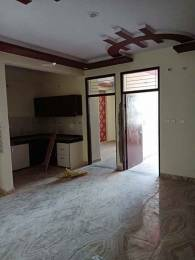 1200 sqft, 3 bhk BuilderFloor in Builder Project Vaishali Nagar, Jaipur at Rs. 30.0000 Lacs