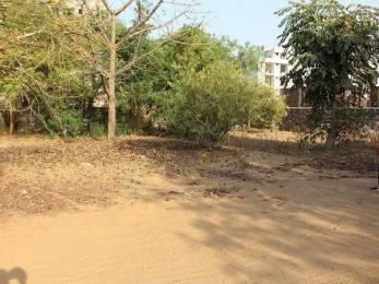 1800 sqft, Plot in Builder Project Nirman Nagar, Jaipur at Rs. 1.3000 Cr