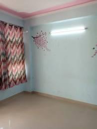1500 sqft, 3 bhk BuilderFloor in Builder Project Vaishali Nagar, Jaipur at Rs. 14500