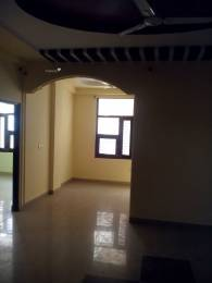 1200 sqft, 3 bhk BuilderFloor in Builder Project Chitracoot, Jaipur at Rs. 35.0000 Lacs