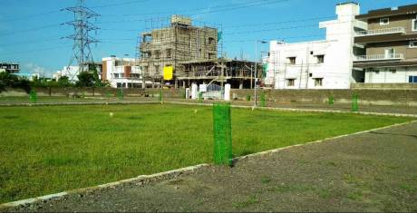 1000 sqft, Plot in Builder Lotus Avenue Ayappakkam Ayanambakkam, Chennai at Rs. 33.0000 Lacs
