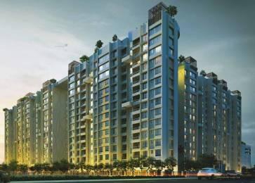 875 sqft, 2 bhk Apartment in Siddha Suburbia Narendrapur, Kolkata at Rs. 27.1250 Lacs