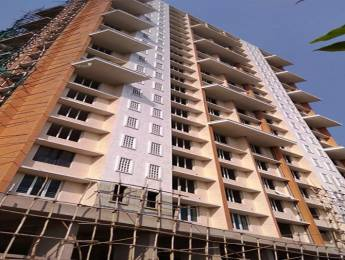 1720 sqft, 3 bhk Apartment in Ideal Ideal Unique Residency Ultadanga, Kolkata at Rs. 1.1008 Cr