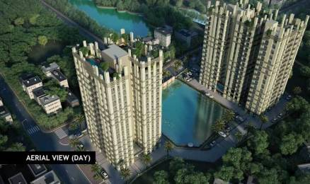 1399 sqft, 3 bhk Apartment in Meridian Splendora Dum Dum, Kolkata at Rs. 76.9450 Lacs