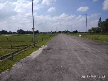 1000 sqft, Plot in Builder Zahale Kanpur Allahabad Highway, Kanpur at Rs. 4.5100 Lacs