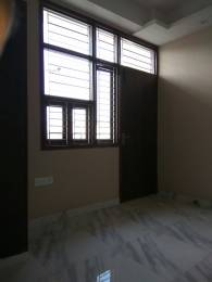 1000 sqft, 3 bhk BuilderFloor in Builder Builder Flat in Patparganj Mayur Vihar 1 Mayur Vihar I, Delhi at Rs. 65.0000 Lacs