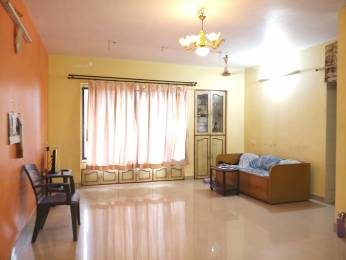 871 sqft, 3 bhk Apartment in Karia Indraprasth Mulund West, Mumbai at Rs. 75.0000 Lacs