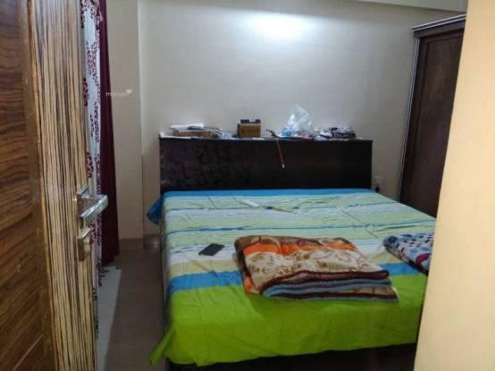 947 sqft, 2 bhk Apartment in Tharwani Riverdale Kalyan West, Mumbai at Rs. 75.0000 Lacs