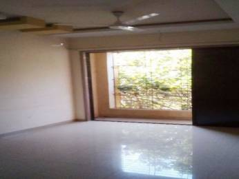 851 sqft, 2 bhk Apartment in Pawan Pawan Dham Kalyan West, Mumbai at Rs. 63.0000 Lacs