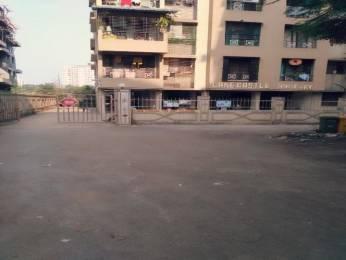 965 sqft, 2 bhk Apartment in Builder Lake Castl Kalyanw Kalyan West, Mumbai at Rs. 56.0000 Lacs