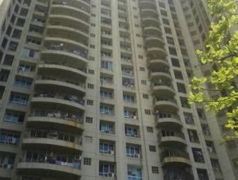1015 sqft, 2 bhk Apartment in Builder Triveni Garden Kalyanw Kalyan West, Mumbai at Rs. 71.0000 Lacs