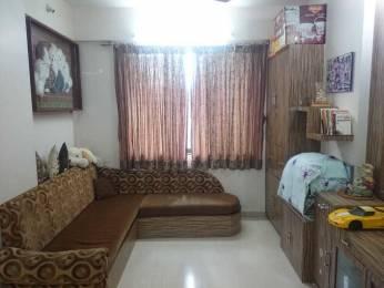 858 sqft, 2 bhk Apartment in Ashapura Crown City Kalyan West, Mumbai at Rs. 45.0000 Lacs