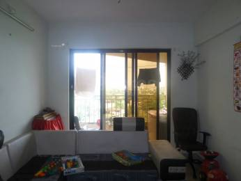 986 sqft, 2 bhk Apartment in Mangeshi Elite Kalyan West, Mumbai at Rs. 65.0000 Lacs