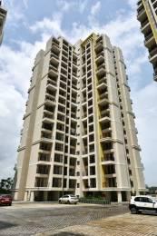 695 sqft, 1 bhk Apartment in Gurukrupa Guru Atman Kalyan West, Mumbai at Rs. 47.0000 Lacs