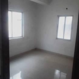 300 sqft, 1 bhk BuilderFloor in Builder flat VIP Nagar, Kolkata at Rs. 5000