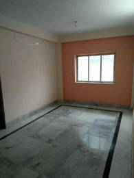 800 sqft, 2 bhk Apartment in Builder flat Kasba, Kolkata at Rs. 8500