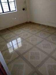 450 sqft, 1 bhk BuilderFloor in Builder Flat Picnic Garden, Kolkata at Rs. 5500