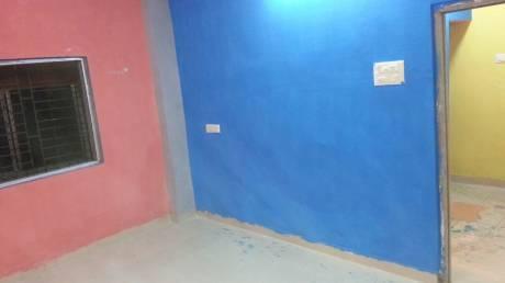 500 sqft, 1 bhk BuilderFloor in Builder flat Tagore Park, Kolkata at Rs. 5000