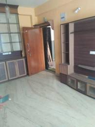 1100 sqft, 2 bhk Apartment in Builder flat kalikapur, Kolkata at Rs. 16000