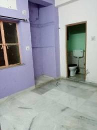 1200 sqft, 2 bhk Apartment in Builder Flat Picnic Garden, Kolkata at Rs. 10000